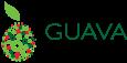 Guava Quartz + Stone