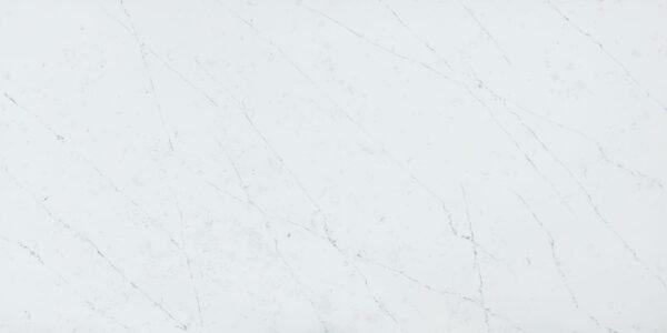 Carrara Vecchio