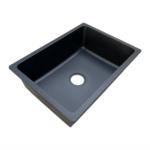 2619 Single Bowl Sink