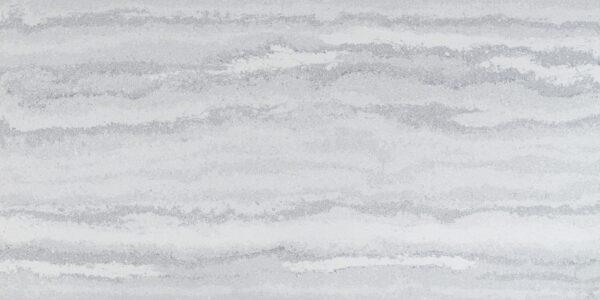 Carthage White (leather finish)
