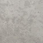 Lithium Grey
